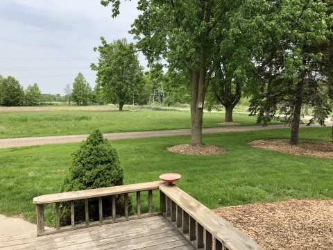 homes for sale in st clair michigan