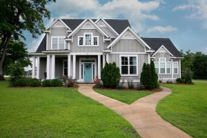 top real estate agent gainesville florida