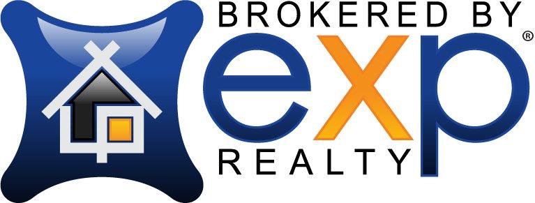 AZ Realty Lady logo