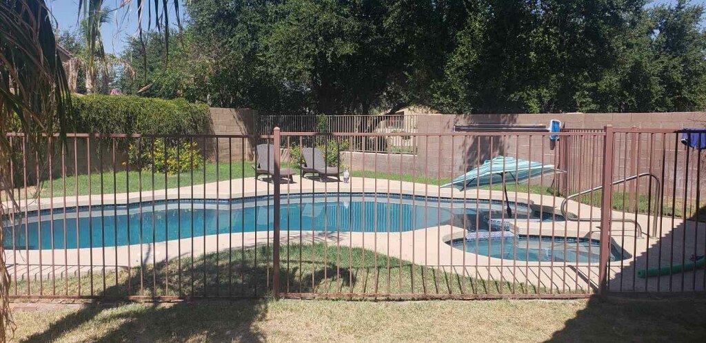 Homes for Sale Gilbert AZ