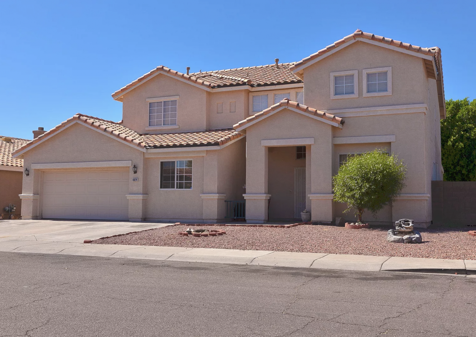 Homes for Sale Phoenix AZ
