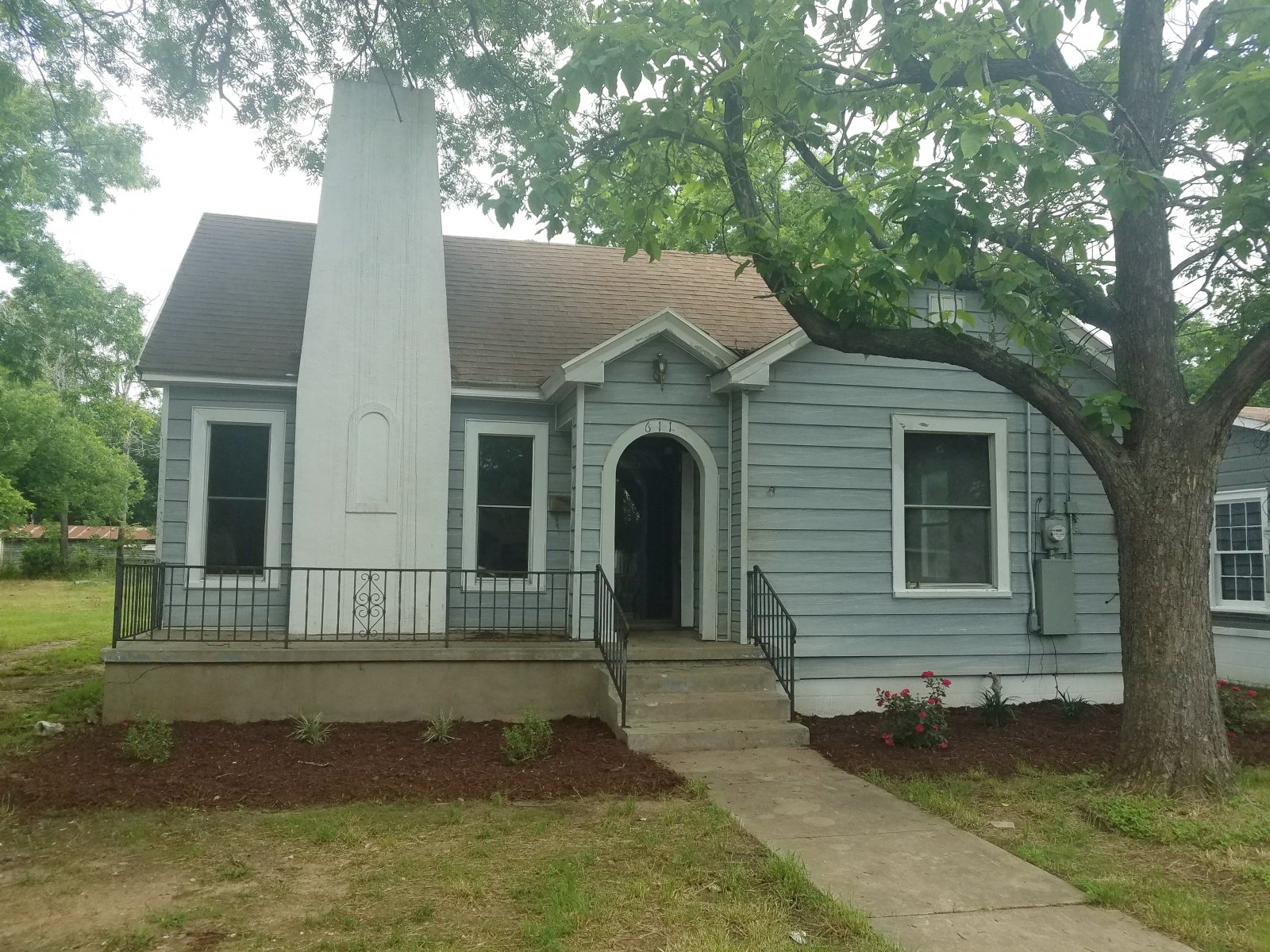 Waco Owner Finance, For Sale Owner Waco, Houses for Sale Owner Finance