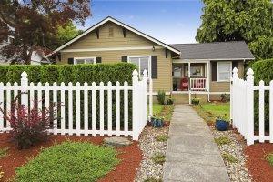 Vertical Real Estate LLC