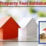 Sell Property Fast Saltlake City