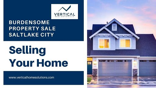 Burdensome Property Sale
