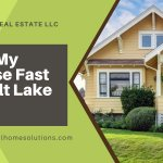 sell my house fast in Salt Lake City