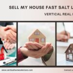 Sell my House Fast Salt Lake City