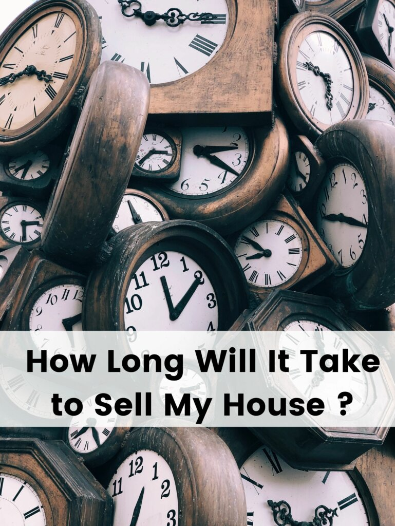 Sell My House In Salt Lake City