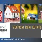 sell my house fast Utah