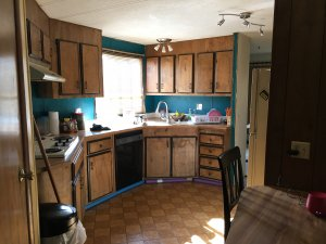Sell Your Mobile Home As-Is No Cleaning, No Repairs, A Simple Direct Sale for Cash