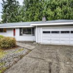 Cash for Renton houses