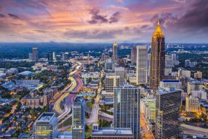 "Are you saying "" I need to sell my house fast. "" We buy houses in Atlanta GA."