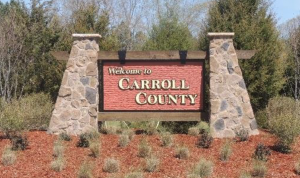 "Are you saying "" I need to sell my house fast. "" We buy houses in Carroll County GA."