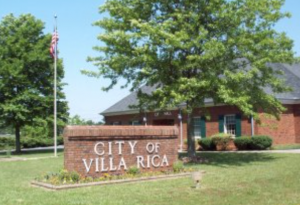 "Are you saying "" I need to sell my house fast. "" We buy houses in Villa Rica GA."