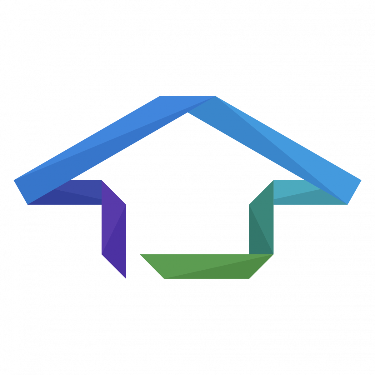 Dynamic Home Buyers – For Sellers  logo