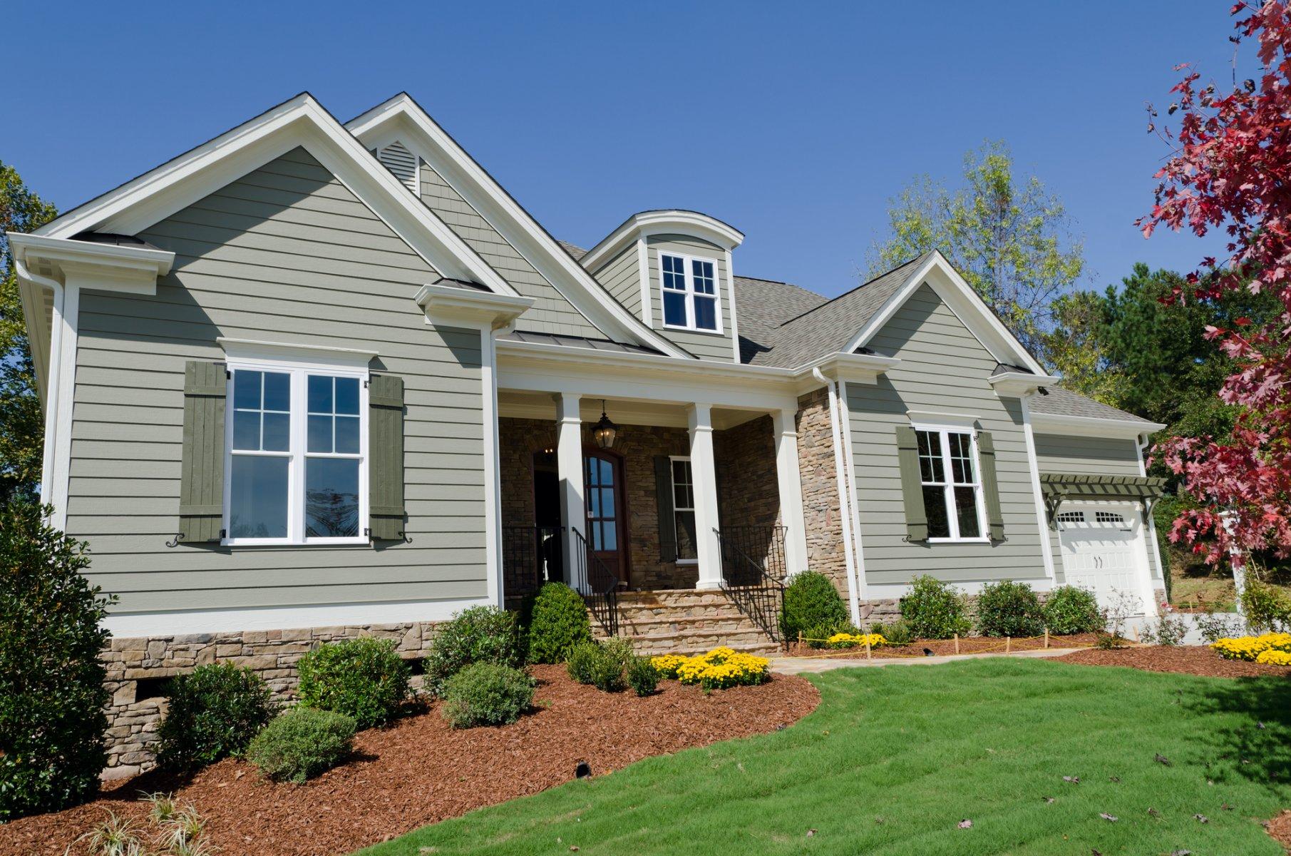 buyers agent Spokane Spokane - homes for sale