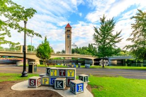 homes for sale in spokane washington