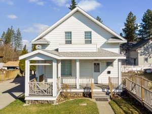 A beautiful South Hill Spokane WA house for sale. Check out the available homes today!