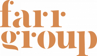 Farr Group NW logo
