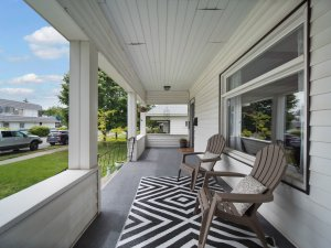 See this Beautiful Waterfront Property For Sale in Spokane, WA