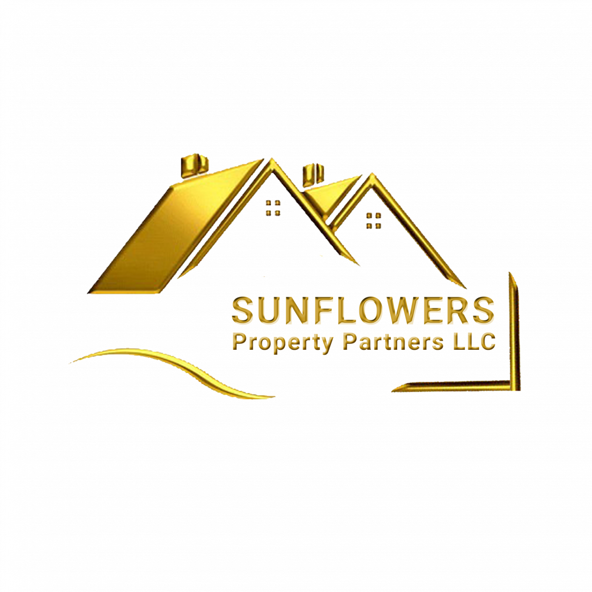 Sell My House for Cash – Sunflowers Property Partners  logo