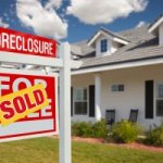 foreclosure effects in colorado springs