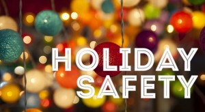 holiday_safety-tips-boston