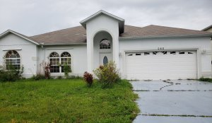We Buy Houses in Kissimmee FL