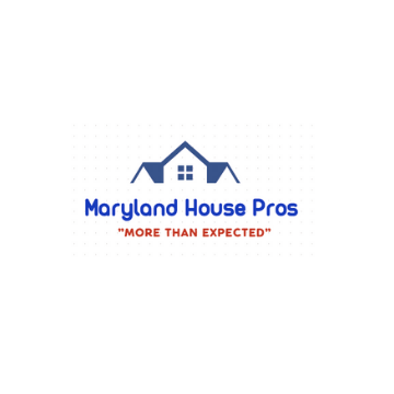 Maryland House Pros logo