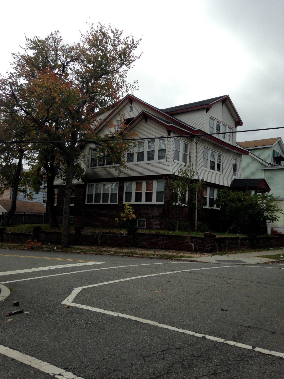 Understanding the Foreclosure Process in Newark, New Jersey