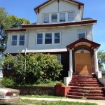 Selling My House for Cash in Newark, New Jersey