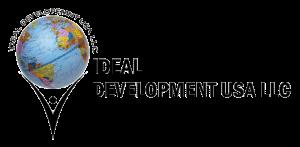 ideal-header-logo