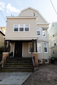 56 Tracey Ave_19_January_25_Houses__SWK9794-pichi@2x