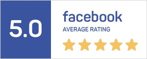 facebook review - we buy houses fast in dallas
