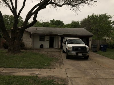 we buy houses in Lancaster TX