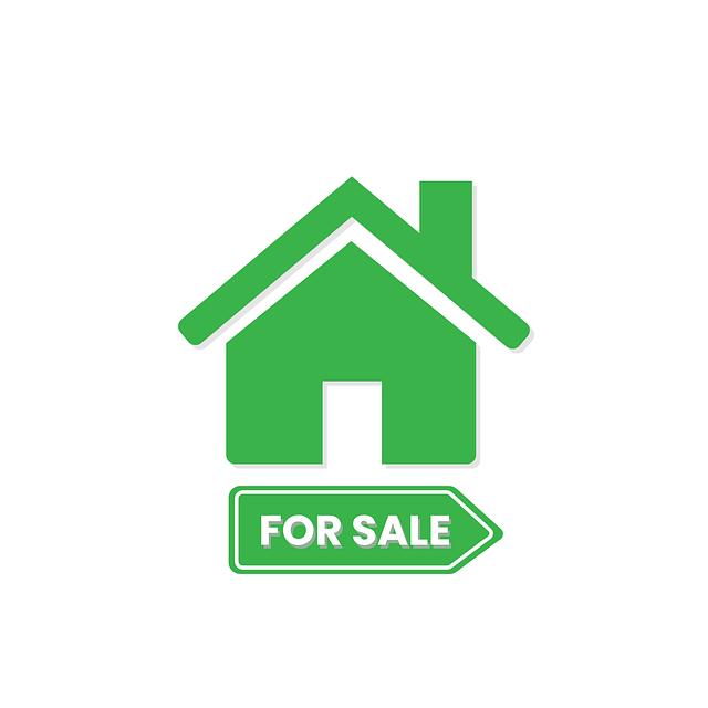houses buy sell in dallas tx