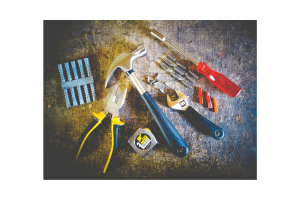 make no repairs when selling to an investor in Arlington