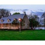 we buy houses in Duncanville TX