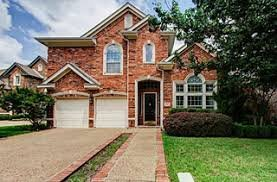 We buy homes in Addison TX