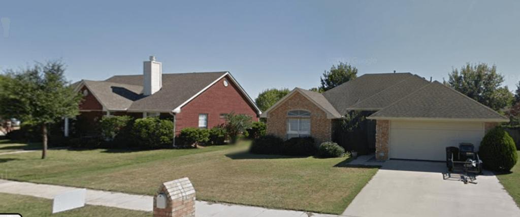 we buy houses in Aubrey TX