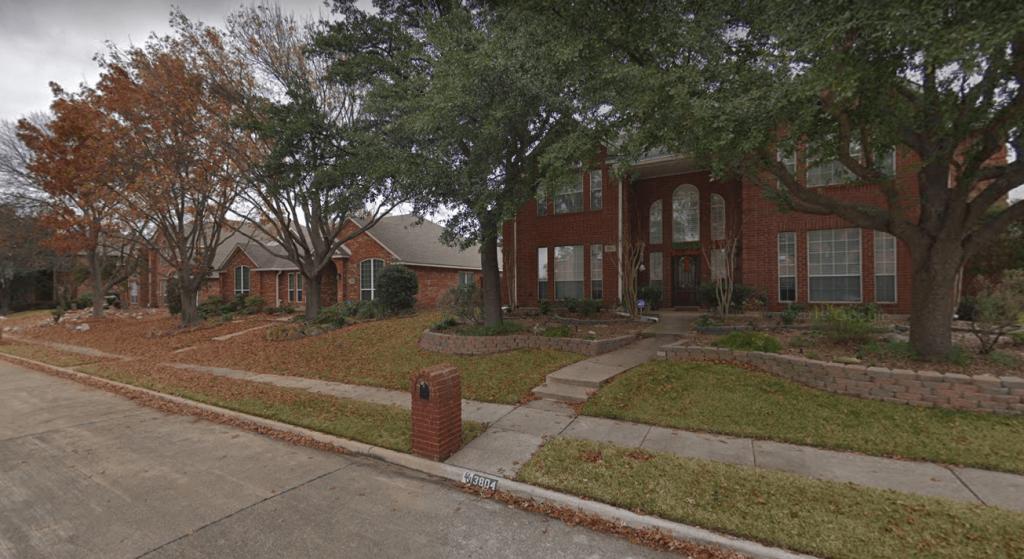 we buy houses in Carrollton Texas