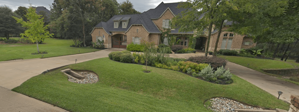 we buy houses in Flower Mound