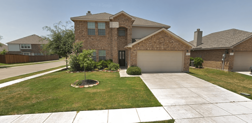 we buy houses in Hackberry TX