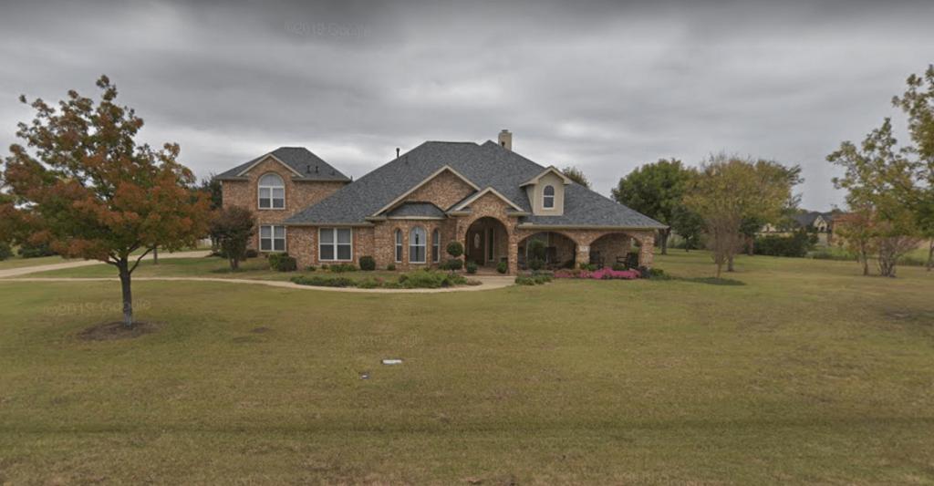 we buy houses in Lucas Texas