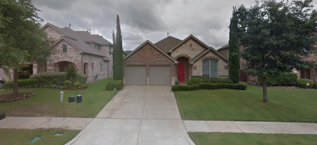 we buy houses in Melissa