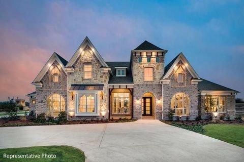 we buy houses in Parker TX