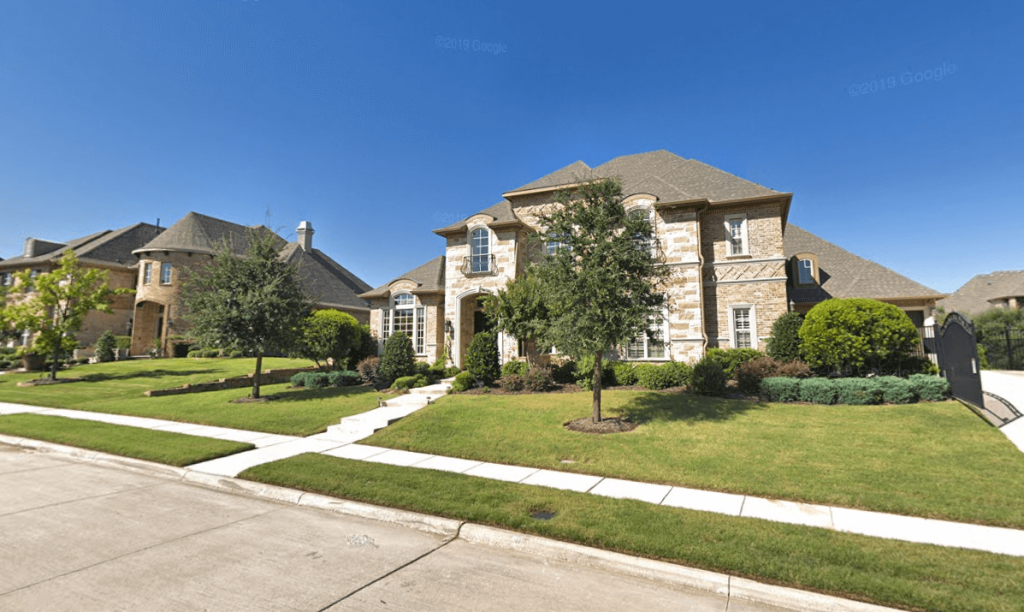 we buy houses in Southlake TX