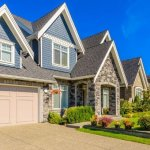 sell a house in lewisville tx