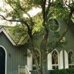 sell an inherited house in grand prairie
