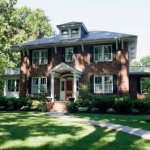 how to sell an inherited home in mckinney tx